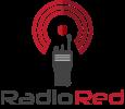 Radios kenwood | Blog de Radiored
