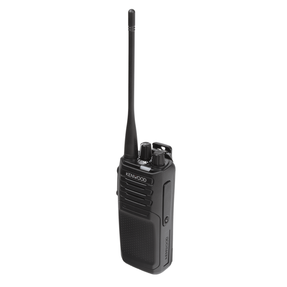 Walkie Talkie Sets – Communication That Never Goes Out of Style